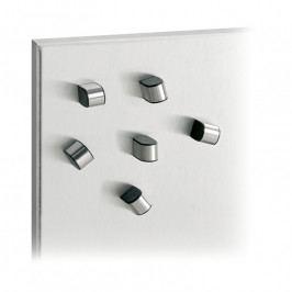 Blomus TEWO mágnesek, 6 darabos készlet