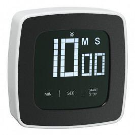 WMF Digitális érintőkijelzős konyhai időzítő
