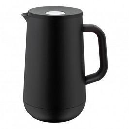 WMF Impulse termosz; fekete; 1,0 liter; WMF
