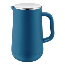 WMF Impulse termosz; kék; 1,0 liter; WMF
