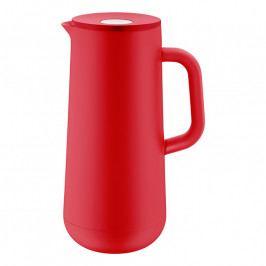 WMF Impulse termosz; magas; piros; 1,0 liter; WMF