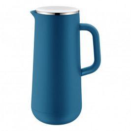 WMF Impulse termosz; magas; kék; 1,0 liter; WMF