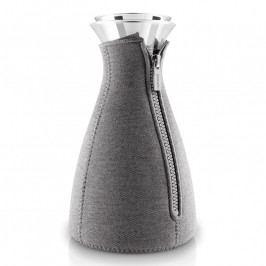 Eva Solo CafeSolo kávéfőző; 1,0 liter; szürke; Eva Solo