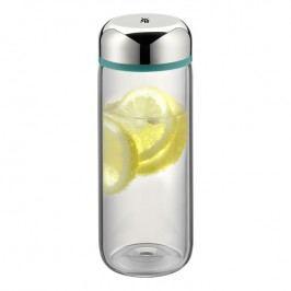 WMF Basic ivópalack; 0,5 liter; türkizkék; WMF