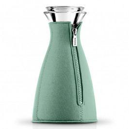 Eva Solo CafeSolo kávéfőző; 1,0 liter; mentazöld; Eva Solo