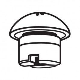 WMF Biztonsági szelep Perfect Plus és Perfect Ø 18/22 cm kuktákhoz