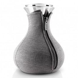 Eva Solo Tea maker teafőző; 1,0 liter; szürke; Eva Solo