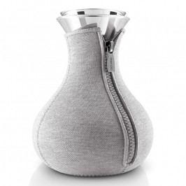 Eva Solo Tea maker teafőző; 1,0 liter; halványszürke; Eva Solo