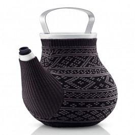 Eva Solo My Big Tea teáskanna; 1,5 liter; norvégmintás; Eva Solo