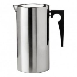 Stelton Cylinda-line french press kávéfőző, 1 liter