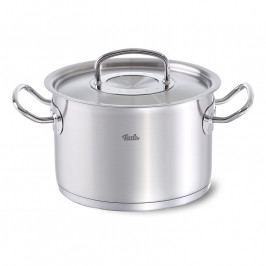 Fissler Original profi collection® fazék, Ø 20 cm