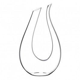 Riedel Amadeo dekantáló, kristályüveg