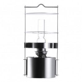 Stelton Classic tengerész lámpa, kisméretű, 34 cm