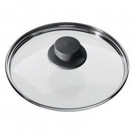 WMF Perfect Plus üvegfedő, 22 cm