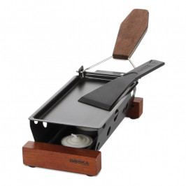 Boska Partyclette® To Go Taste raclette szett