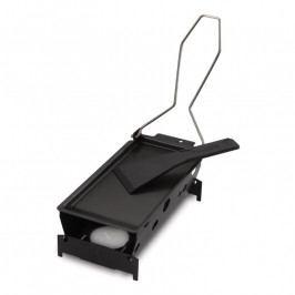 Boska Partyclette® To Go Explore raclette szett