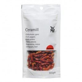 WMF Chili paprika egész; 17,5 g; WMF