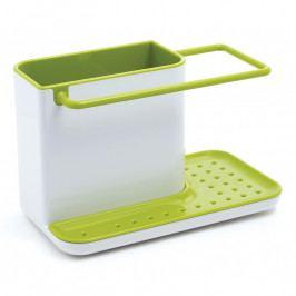 Joseph Joseph Caddy™ tisztítószer-tároló, kisméretű, zöld