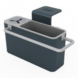 Joseph Joseph Sink Aid™ felakasztható tisztítószer-tároló, szürke