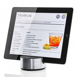 Blomus DISCO asztali tablet tartó