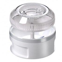 bamix Tartalék food processor modul, lenyomó lemez nélkül®