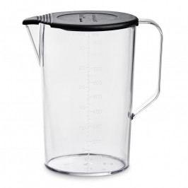 bamix Tartalék keverőedény, füllel, 1000 ml®