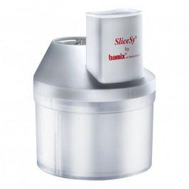 bamix SliceSy® szeletelő / reszelő modul®