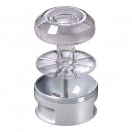 bamix Tartalék food processor modul, lenyomó lemezzel®