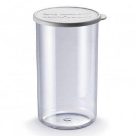 bamix Tartalék keverőedény, 400 ml®