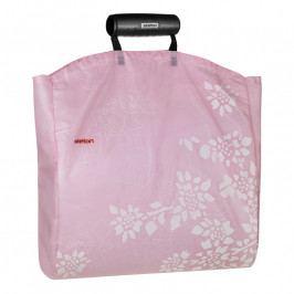 Stelton I:cons bevásárló táska, pink