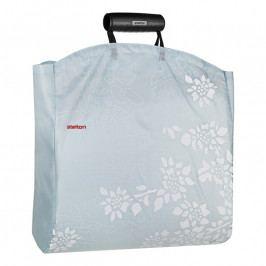 Stelton I:cons bevásárló táska, light blue