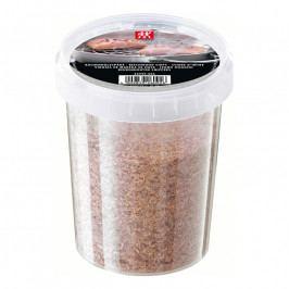 ZWILLING Fűrészpor a TWIN® Specials füstölő/pároló edényhez