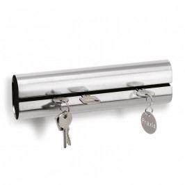 Blomus TEWO kulcsakasztó, 21 cm