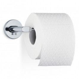 Blomus AREO toalettpapír-tartó, fényes rozsdamentes acél