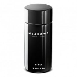 Meadows Black Madonna utántöltet Meadows pálcikás illatosítóba