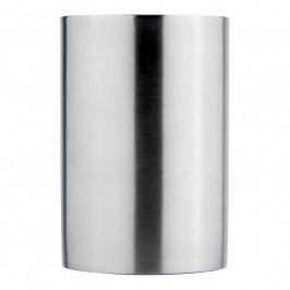ZONE BARCELONA fogkefetartó pohár, matt