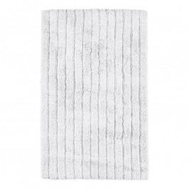 ZONE PRIME fürdőszobaszőnyeg, 50 × 80 cm, white