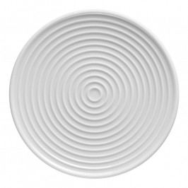 Thomas ONO Kombi kistányér / müzlis tálka fedő, Ø 15 cm