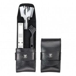 ZWILLING TWINOX® Dauphine manikűrkészlet szőrvágóval, 3 részes