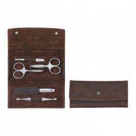 ZWILLING TWINOX® Mountain manikűrkészlet, 5 részes Manicure Tool Sets
