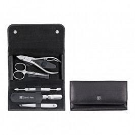 ZWILLING ZWILLING® Classic Inox manikűrkészlet körömcsipesszel, 5 részes, fekete