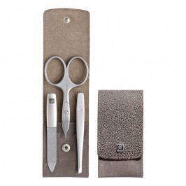 ZWILLING TWINOX® Ray manikűrkészlet, 3 részes