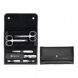 ZWILLING ZWILLING® Classic Inox manikűrkészlet, 5 részes, fekete