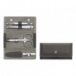 ZWILLING ZWILLING® Classic Inox manikűrkészlet, 4 részes, sötétszürke