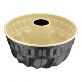 KAISER Home kuglófsütő forma, 22 cm