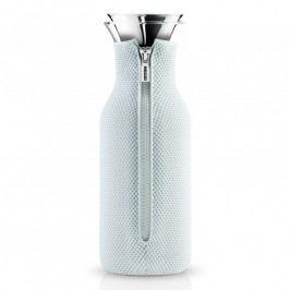Eva Solo Hűtőszekrénybe való karaffa; 1,0 liter; 3D-s fehér; Eva Solo