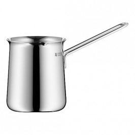 WMF Mokka kávékiöntő, 340 ml