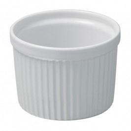 REVOL Grands Classiques szuflé/ramekin sütőforma, Ø 9 cm