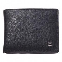 ZWILLING TWINOX® pénztárca körömcsipesszel