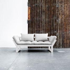 Edge White/Vision kanapé - Karup